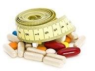 Effektive slankepiller der virker