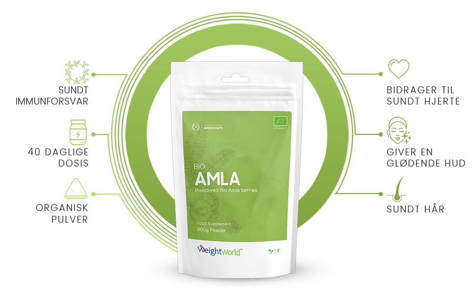 bio-amla-powder
