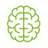Velvære i hjernen