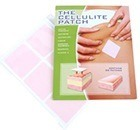 Cell-u-patch cellulite plaster