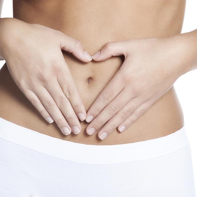 Hvorfor behøver min krop egentligt at have en Tarmrensning?