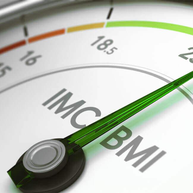 Hvad er BMI Test ?