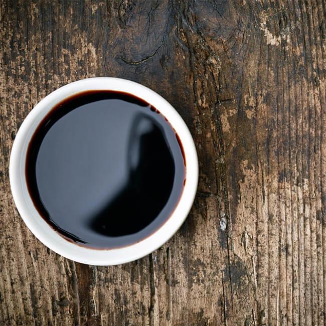 Tab dig med Slimming Tea