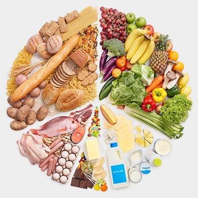 Liste & information over de bedste Superfoods du kan finde på markedet