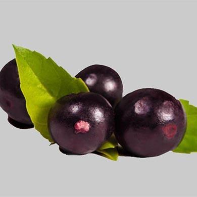 Hvordan skal jeg tilføje acai bær i min kost?