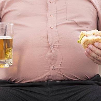 6 fejl du gør dig under vægttab