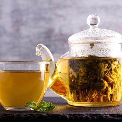 Din guide til detox te