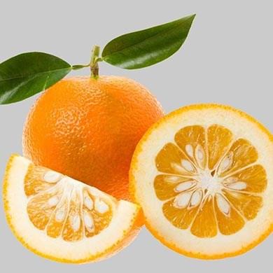 6 naturlige midler og produkter til behandling af appelsinhud