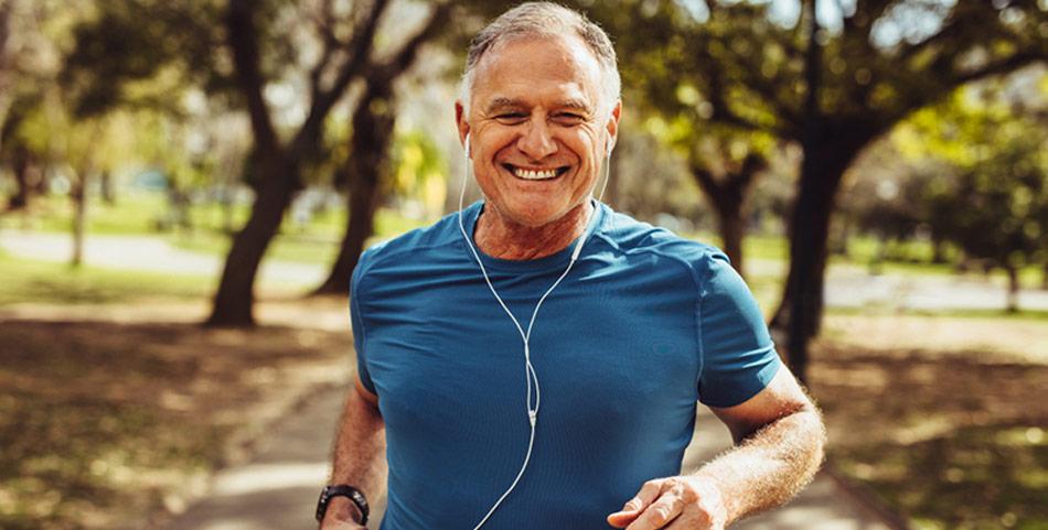 Selvom motion er sundt, kan det også belaste kroppen, og derfor kan det være en god idé at tage kosttilskud for at få endnu mere ud af din træning.