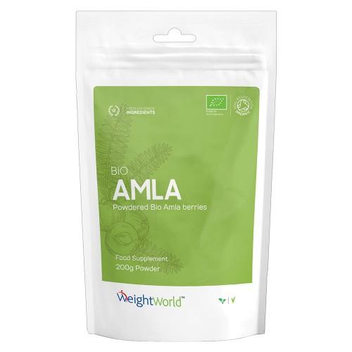 /images/product/package/bio-amla-1.jpg