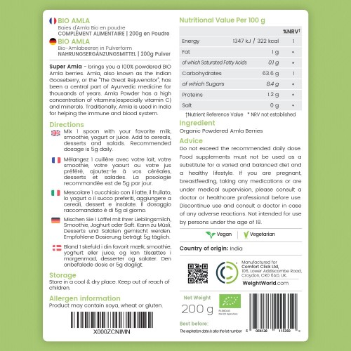 /images/product/package/bio-amla-back-new.jpg