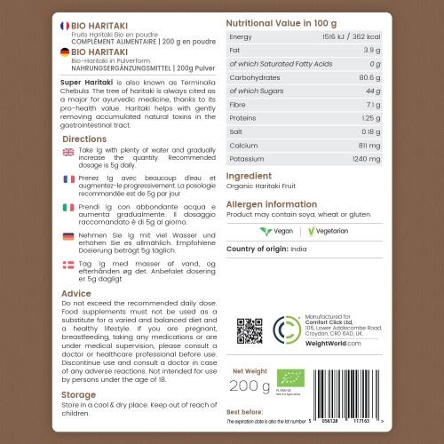 /images/product/package/bio-haritaki-back-new.jpg