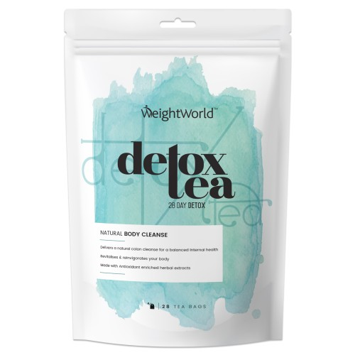 /images/product/package/detox-tea-1-new.jpg