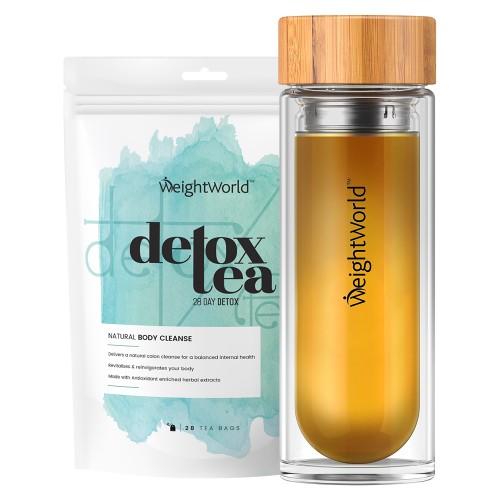 /images/product/package/detox-tea-infuser-bottle-new--1.jpg