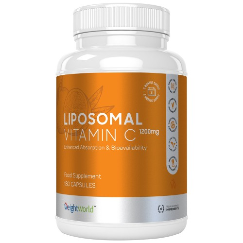 /images/product/package/liposomal-vitamin-c-capsule-1.jpg