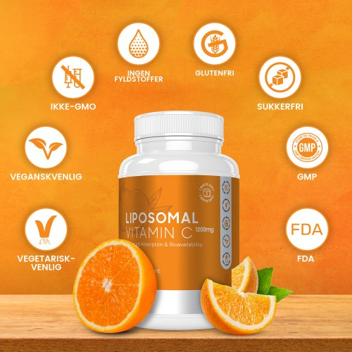 /images/product/package/liposomal-vitamin-c-capsule-3-dk.jpg