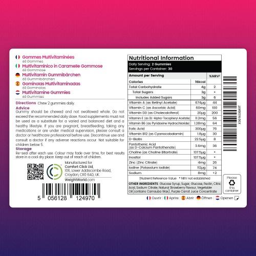 /images/product/package/multivitamin-gummies-back.jpg
