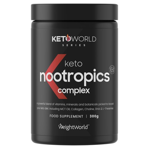 /images/product/package/nootropics-powder-1.jpg