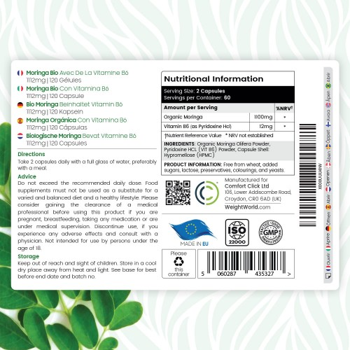 /images/product/package/organic-moringa-capsules-back-label.jpg