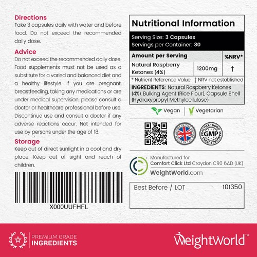 /images/product/package/raspberry-ketone-pure-uk-4.jpg