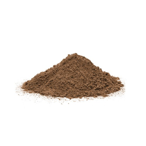 /images/product/package/super-guarana-powder.jpg