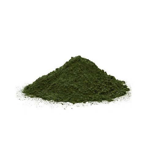 /images/product/package/super-organic-chlorella-powder.jpg