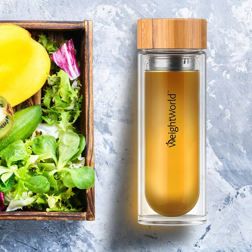 /images/product/package/ww-tea-infuser-3.jpg