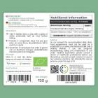 /images/product/thumb/bio-spirulina-tabs-back-new.jpg