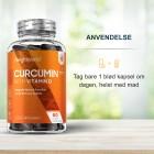 /images/product/thumb/curcumin-vitamin-d-capsules-dk-2.jpg