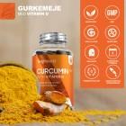 /images/product/thumb/curcumin-vitamin-d-capsules-dk-3.jpg