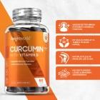 /images/product/thumb/curcumin-vitamin-d-capsules-dk-4.jpg