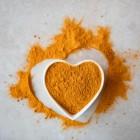/images/product/thumb/curcumin-vitamin-d-capsules-dk-5.jpg