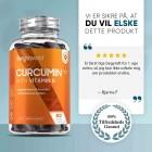 /images/product/thumb/curcumin-vitamin-d-capsules-dk-6.jpg