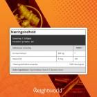 /images/product/thumb/curcumin-vitamin-d-capsules-dk-7.jpg