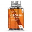 /images/product/thumb/curcumin-with-vitamin-d-capsules-1.jpg