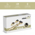 /images/product/thumb/dk-ecomaster-derma-roller-2.jpg