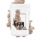 /images/product/thumb/facial-deep-clay-mask-3.jpg