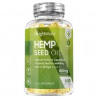 /images/product/thumb/hemp-seed-oil-softgel-1.jpg