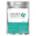 /images/product/thumb/joint-health-patch-new.jpg