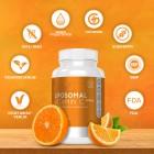 /images/product/thumb/liposomal-vitamin-c-capsule-3-dk.jpg