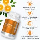 /images/product/thumb/liposomal-vitamin-c-capsule-5-dk.jpg