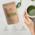 /images/product/thumb/matcha-tea-2-dk.jpg