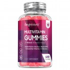 /images/product/thumb/multivitamin-120-gummies-1.jpg