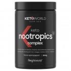 /images/product/thumb/nootropics-powder-1.jpg