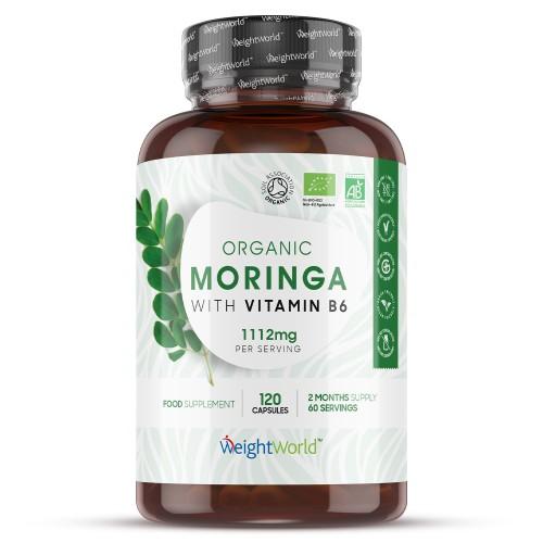 /images/product/thumb/organic-moringa-capsules-1.jpg