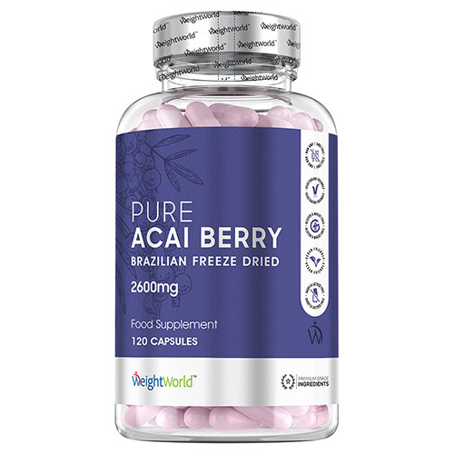 /images/product/thumb/pure-acai-capsules-1.jpg