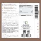 /images/product/thumb/pure-c8-mct-oil-coco-backlabel.jpg