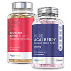 /images/product/thumb/raspberry-plus--pure-acai-berry-new.jpg