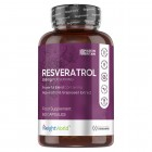 /images/product/thumb/resveratrol-capsules-1.jpg