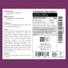 /images/product/thumb/resveratrol-capsules-back-label.jpg